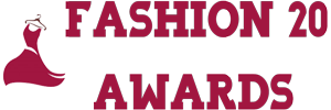 Fashion 20 Awards